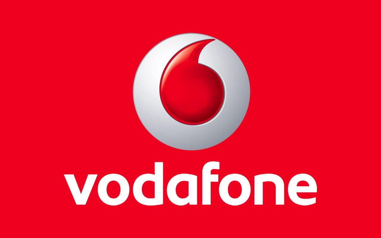 Scegli Vodafone Giga In&Out e hai attivazione + 1 mese gratis