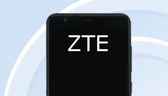 Il nuovo ZTE A0616 viene certificato da TENAA che ne rivela le specifiche tecniche