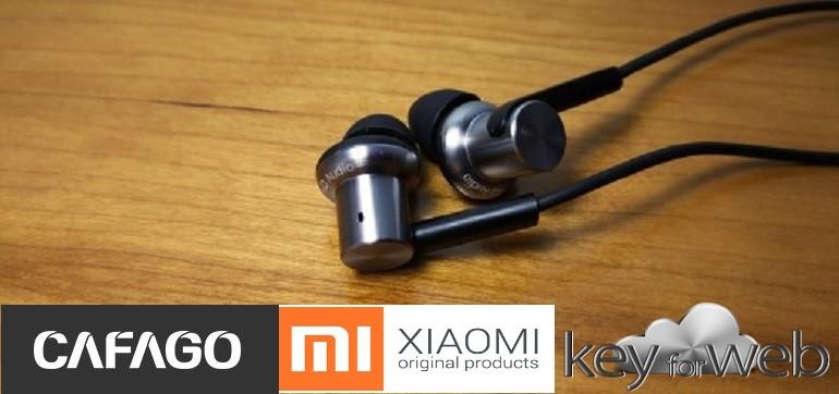 CAFAGO e Xiaomi di nuovo insieme per un'altra strepitosa campagna sconti
