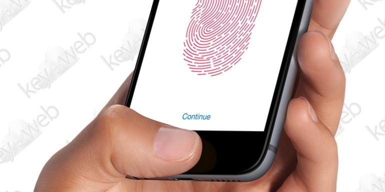 Dal 2018 Apple non implementerà più il Touch ID sui suoi iPhone e iPad?
