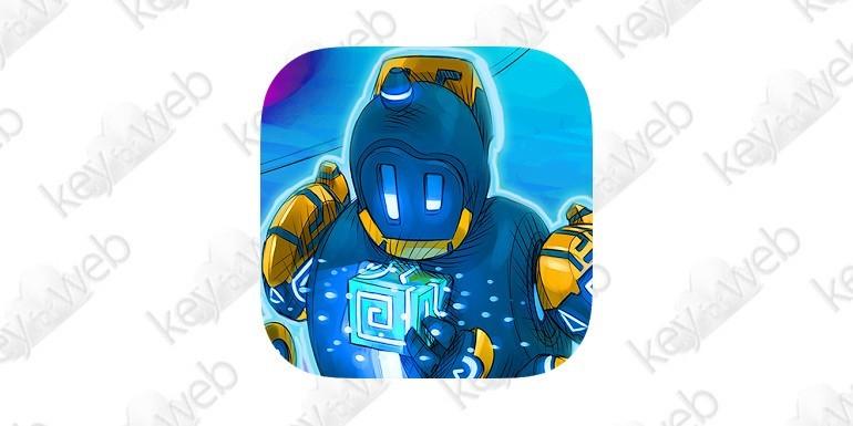 Eden Renaissance, gioco d'avventura per iOS e Android
