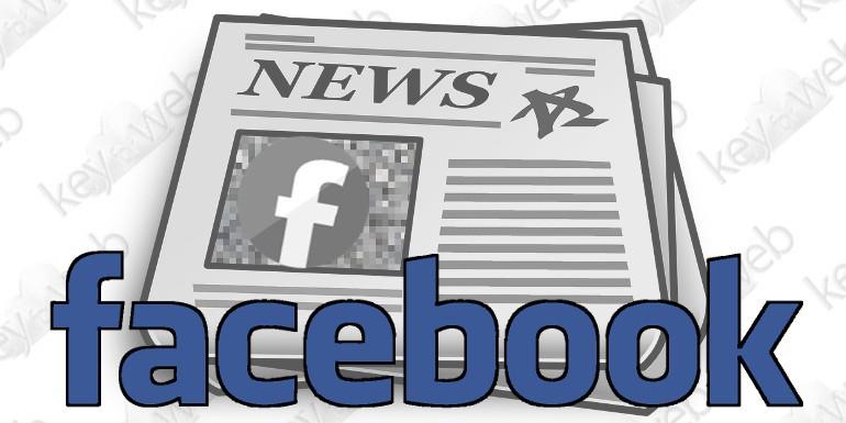 Facebook avvia i primi test per le news a pagamento con Instant Articles