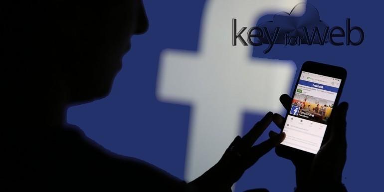 Le Storie di Facebook sbarcano anche sulle Pagine