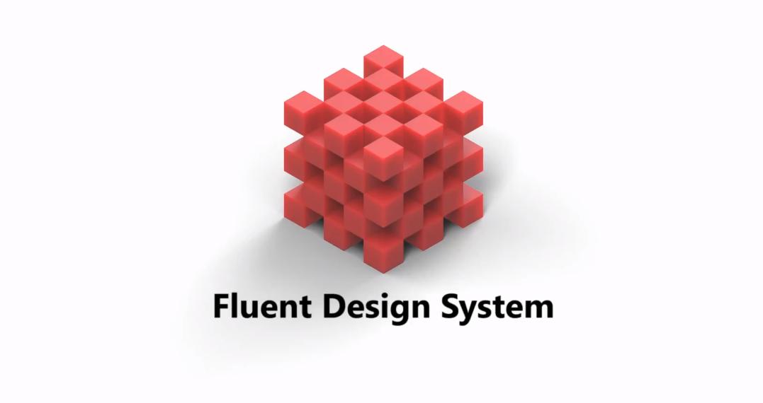 Fluent Design, il nuovo aspetto di Windows 10 in arrivo con il Fall Creators Update