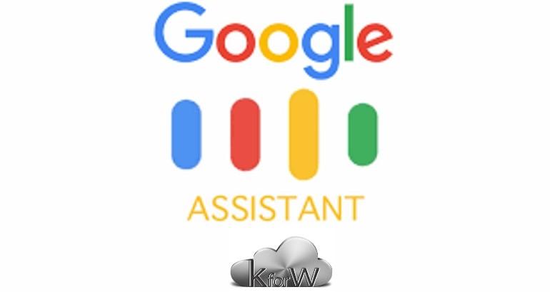 Google Assistant viene rilasciato nel Play Store, ma è solo una scorciatoia dell'app