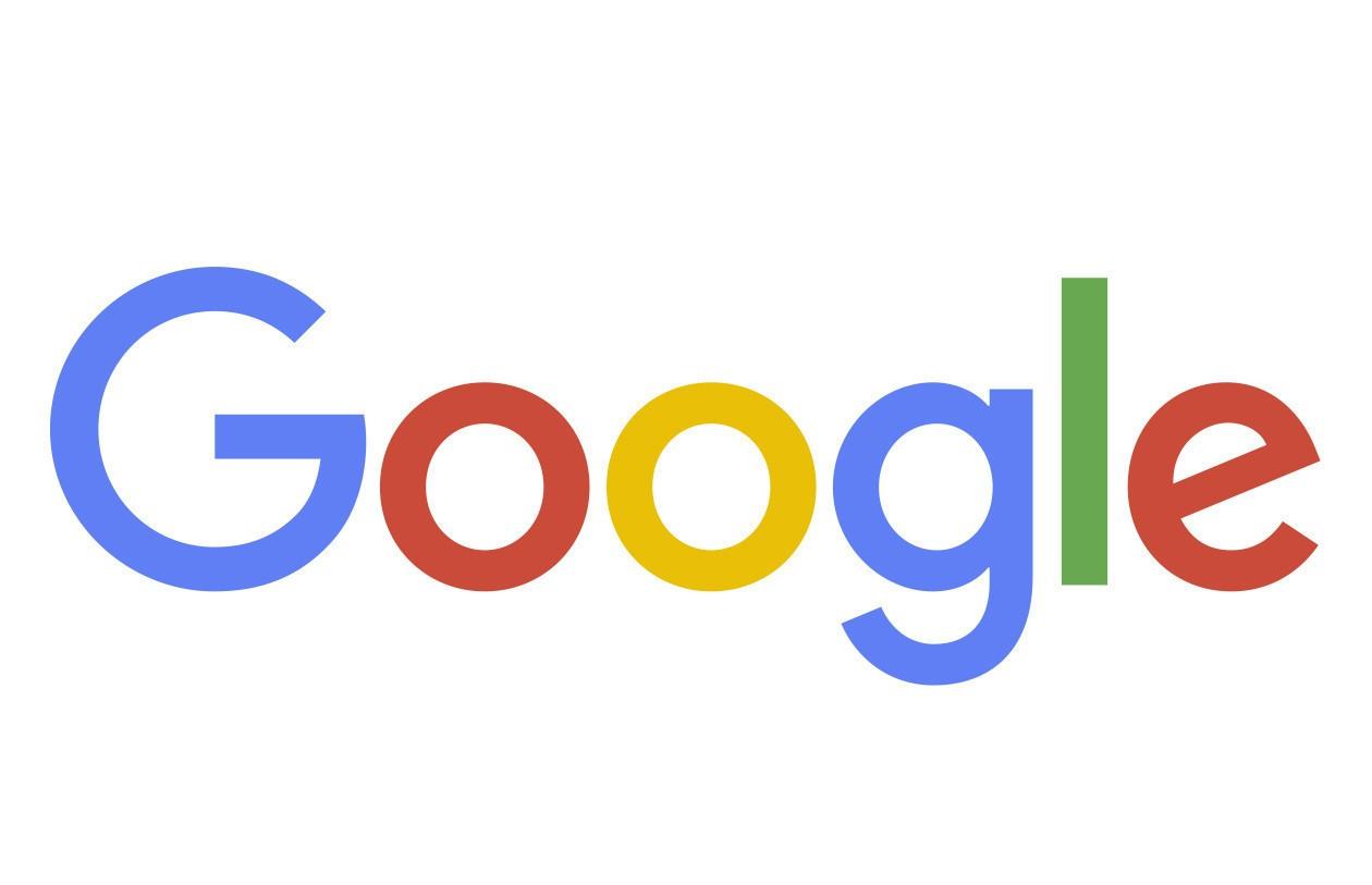 Ricerca Google potrebbe cambiare design su piattaforma Mobile