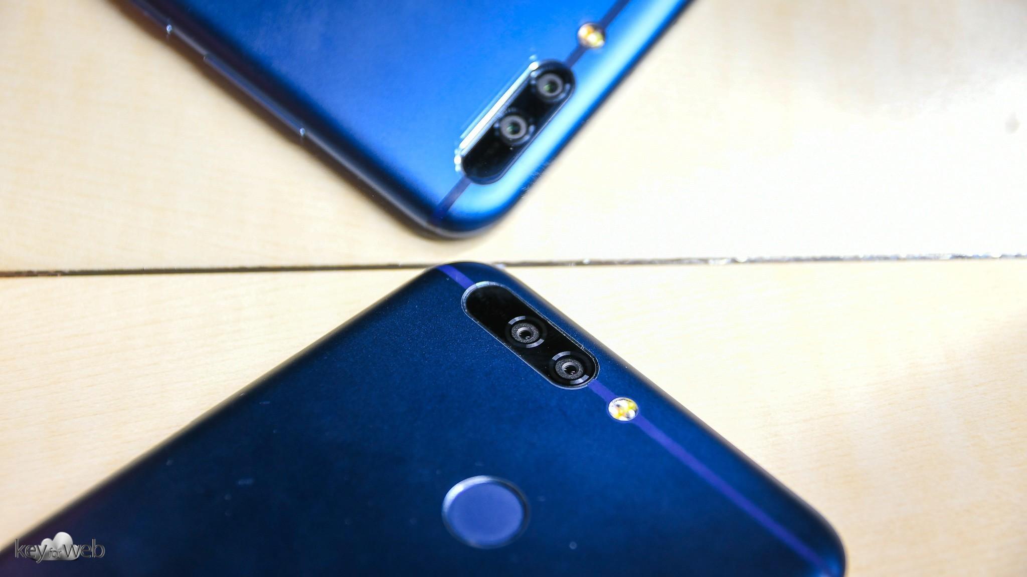 Recensione Honor 8 Pro: il Phablet per eccellenza con Kirin 960, dual-camera e 4000mAh