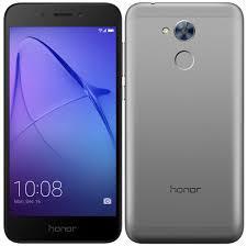 Honor Holly 4 - 1