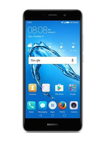 Huawei Ascend XT2