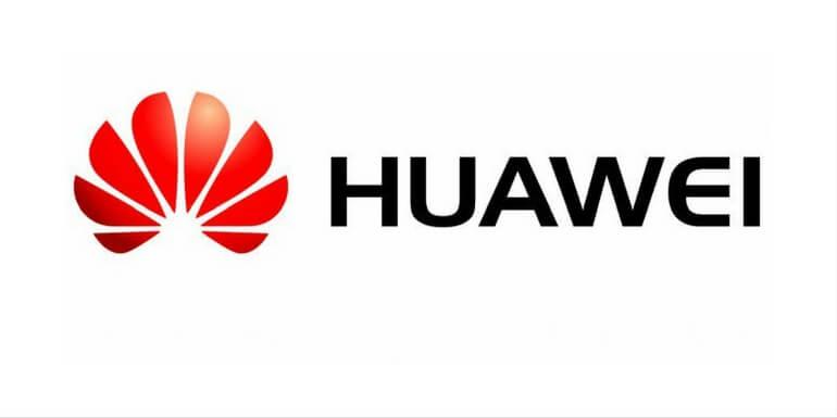 Huawei lancerà il suo AppStore nel primo trimestre del 2018