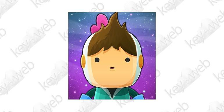 Love You To Bits, nuovo punta e clicca per iOS e Android