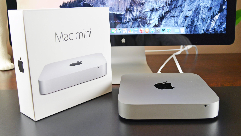 Mac Mini continuerà ad esistere, Tim Cook apprezza il parere utente