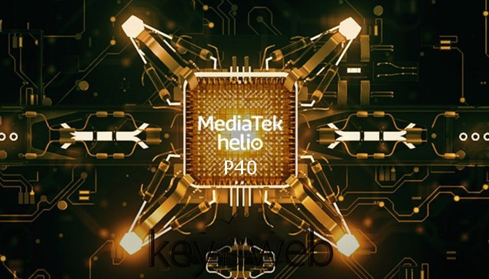 MediaTek Helio P40: il prossimo anno sui dispositivi di fascia media