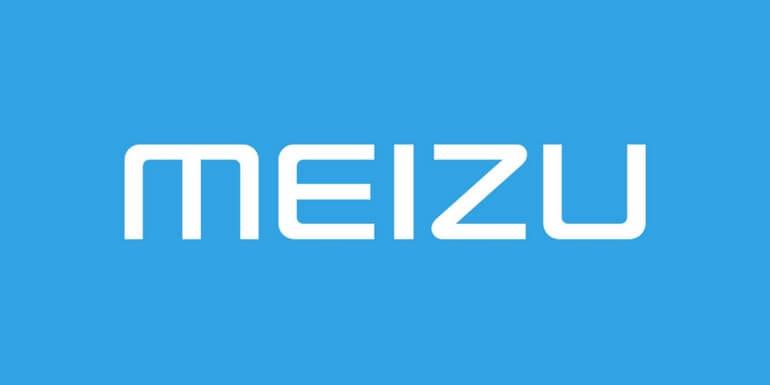 Meizu M5X con processore Snapdragon a bordo? Secondo Geekbench pare proprio di sì