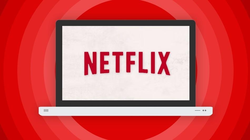 Netflix elimina dalla piattaforma tutte le recensioni degli utenti