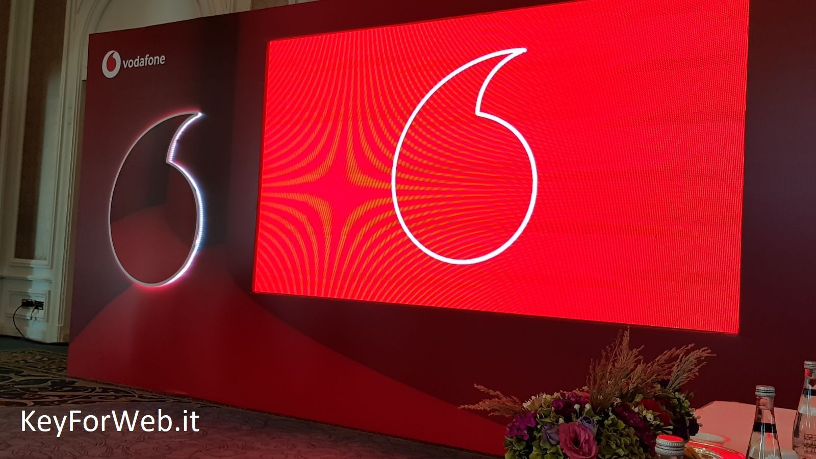 Abbattuti altri costi con le offerte passa a Vodafone e Tre del 7 ottobre