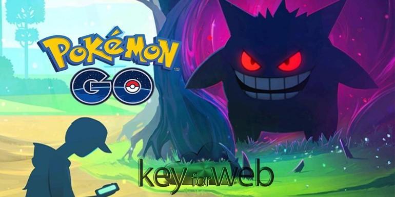 Pokémon GO: aggiornamento a sorpresa alla versione 0.75.1 e ipotesi sull'Evento di Halloween
