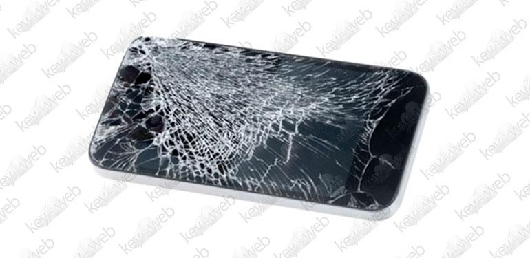 Polizze smartphone: i prodotti assicurativi offerti dal mercato