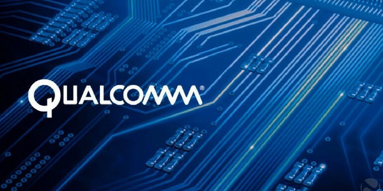 Qualcomm, in arrivo nuovi dispositivi Windows su piattaforma ARM