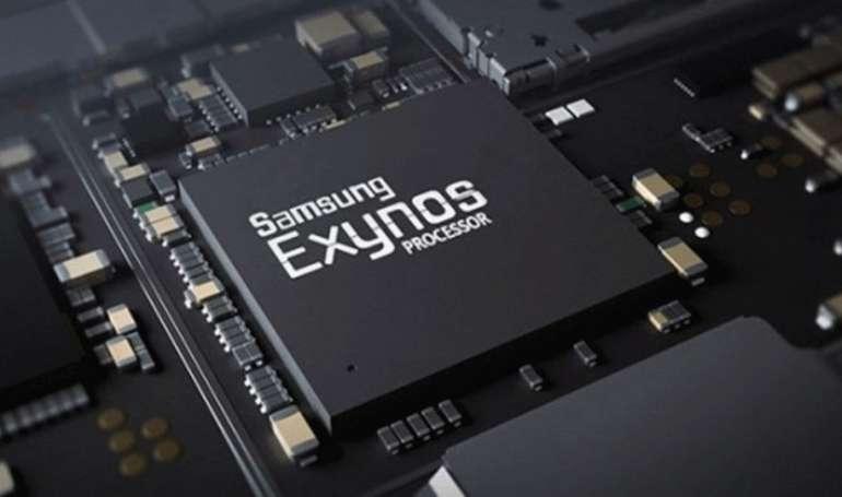 Samsung, annunciati i nuovi chip a 8nm che promettono minori consumi energetici