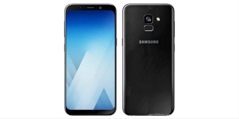 Samsung Galaxy A5 (2018) potrebbe arrivare con SoC Snapdragon 660 ed Exynos 7885