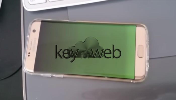 Bug dello schermo verde Samsung Galaxy S7, nuovi casi in Italia