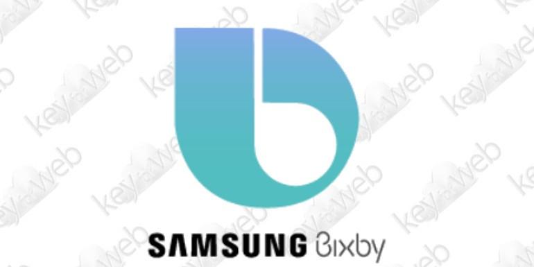 Samsung svela Bixby 2.0 e cerca di recuperare terreno con la concorrenza