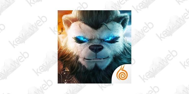 Taichi Panda 3: Dragon Hunter disponibile gratis per iOS e Android