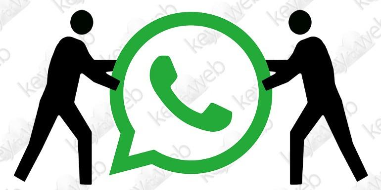 WhatsApp si prepara a prevenire la diffusione di Fake News e Spam