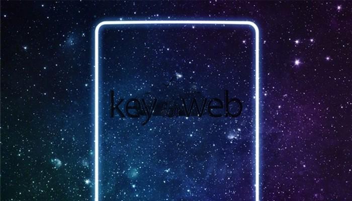 Xiaomi Mi MIX 2 nell'edizione Ceramica svelato da TENAA