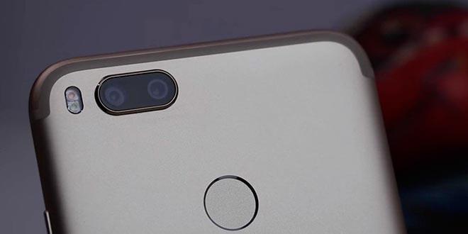 Xiaomi Mi A1, nuovo aggiornamento corregge i problemi