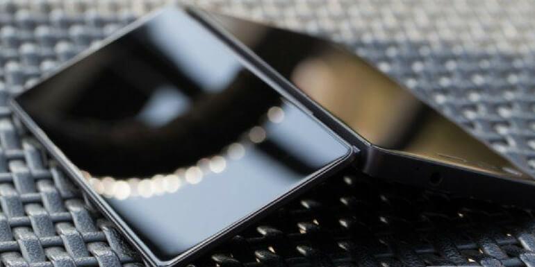 ZTE Axon M riceve la certificazione dalla Wi-Fi Alliance con Android 7.1.2 Nougat