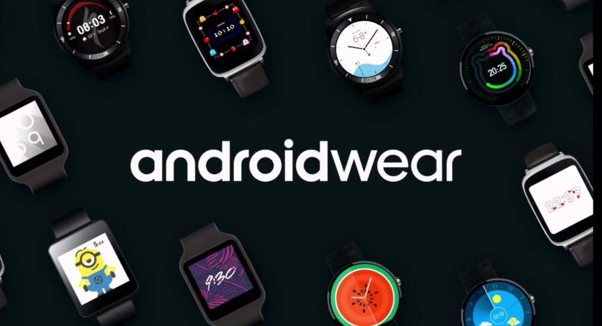 Android Wear Beta si aggiorna ad Android Oreo, ecco chi può già averlo