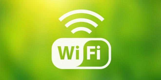 Il 41 per cento degli smartphone Android a rischio per una devastante vulnerabilità Wi-Fi