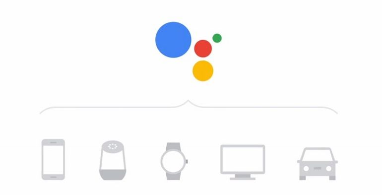 Ok Google: che cosa ha prodotto l'evento Pixel 2017?