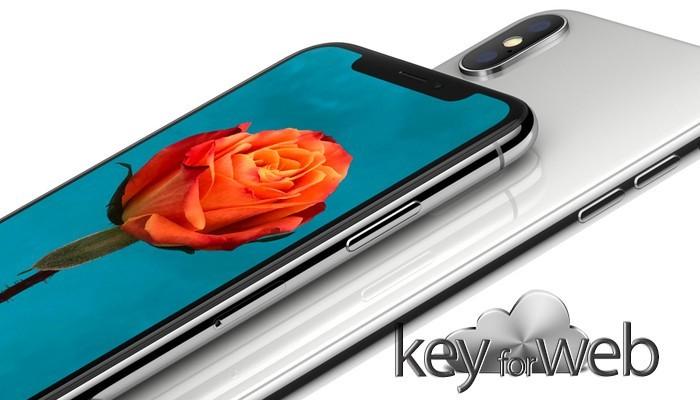iPhone X, tanti disponibili su eBay ma a che prezzo!