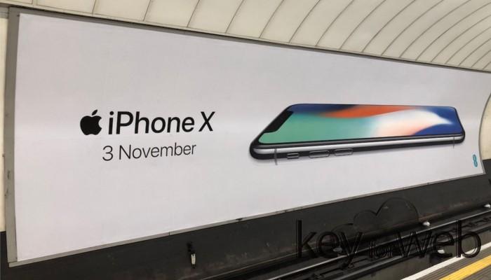 Boom preordini iPhone X ma c'è ancora speranza: ecco come provarci di nuovo
