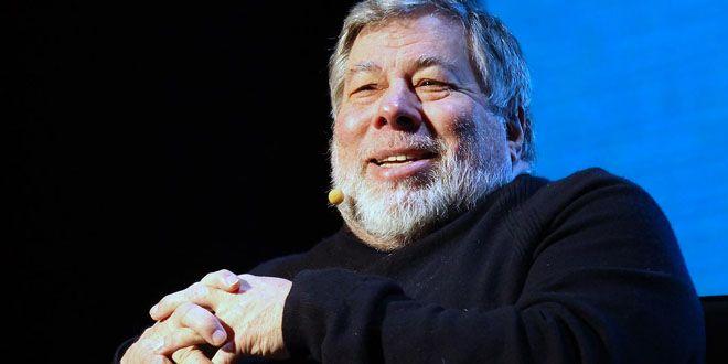 Steve Wozniak non comprerà iPhone X al giorno di lancio
