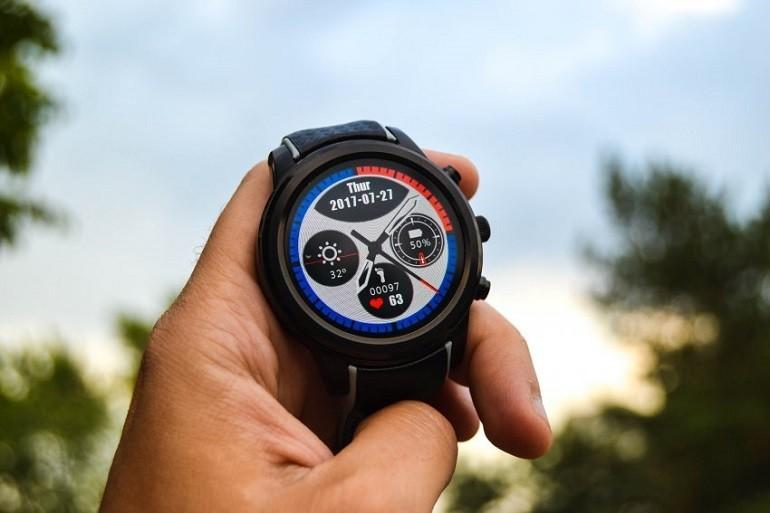Tempo di Smartwatch e di Gadget con le offerte lampo di CAFAGO