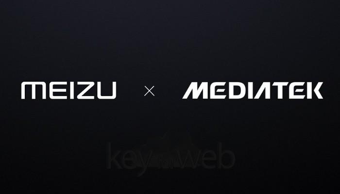 Dopo Apple Meizu e MediaTek lavorano ad un nuovo scanner facciale 3D