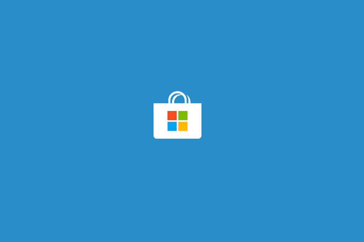 Nuovo Microsoft Store in arrivo su PC e smartphone