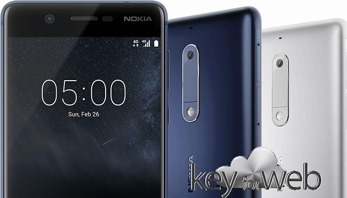 Nuovo Nokia in arrivo il prossimo 19 ottobre