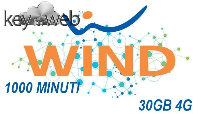 Favolose offerte passa a Wind, il 13 ottobre ancora disponibile Smart 7 Platinum a 7 euro