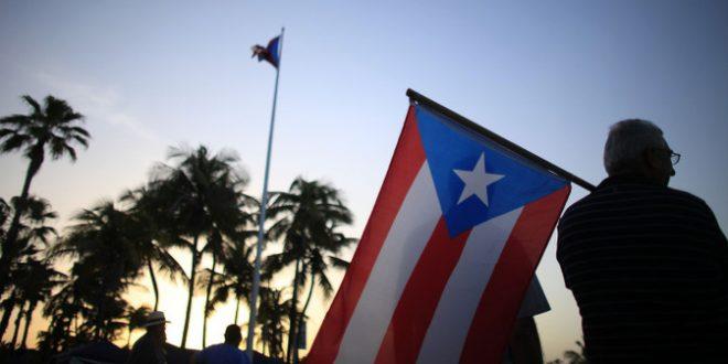 Apple sblocca funzionalità nascosta di iPhone per i colpiti dall'uragano in Porto Rico