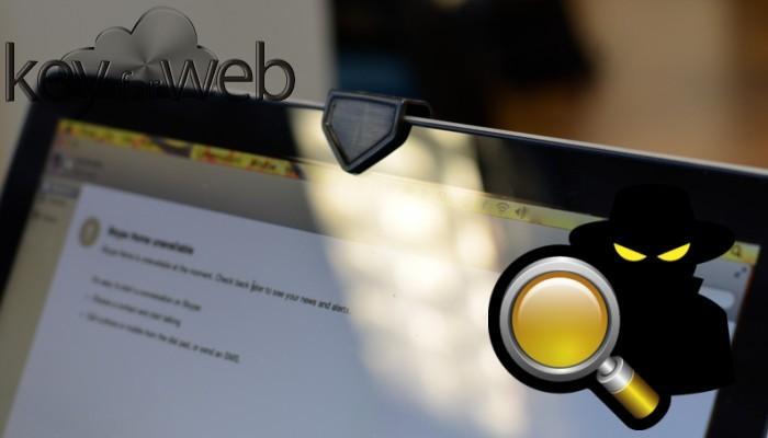 Come capire quali programmi usano la nostra Webcam