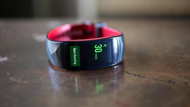 Samsung Gear Fit 2 e Fit 2 Pro si aggiornano