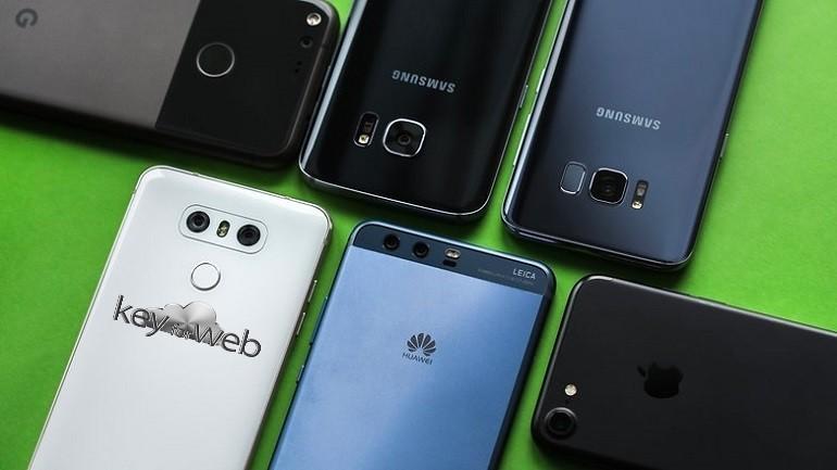 Smartphone e utenza, quante ore passi ad utilizzare il dispositivo nell'arco della giornata?