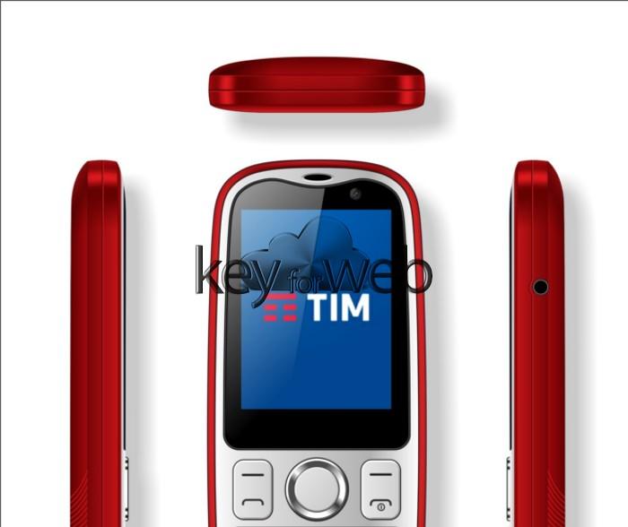 In esclusiva TIM Easy 4G, dal colosso della fibra ottica un dispositivo per chi ha meno familiarità con la tecnologia