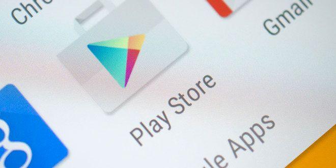 Google Play: cambiano i tempi di rimborso in Europa