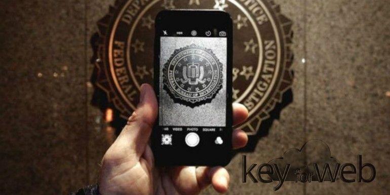 Strage Texas: Apple ha contattato l'FBI per sbloccare l'iPhone del killer